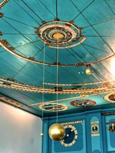 planetarium franeker
