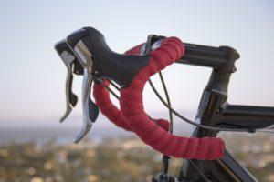 Schelradfahren Wijster. Foto Pixabay