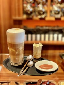 koffiemeulen oegstgeest